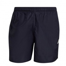 Adidas Short Length Solid Swim M GQ1084