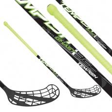 hokejka florbal Tempish GHAST Junior 85cm