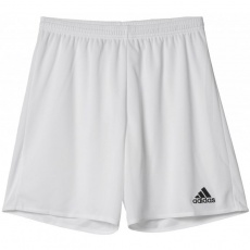 Adidas Parma 16 Junior AC5254 football shorts
