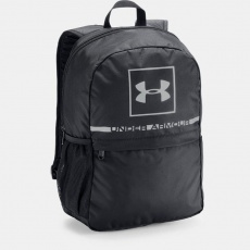 Backpack Under Armor Project 5 1328058 003 black