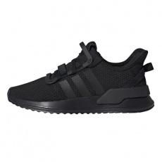 Adidas Originals U_PATH RUN SHOES Jr shoes
