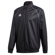 Adidas Core 18 Windbreaker M CE9056 jacket