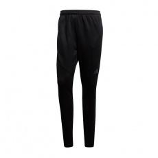 Adidas Workout Pant CL M pants