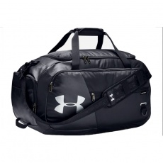 Bag Under Armor Undeniable Duffel 4.0 MD 1342657-001