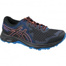 Asics Gel-Sonoma 4 1011A177-003 running shoes