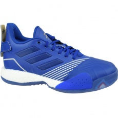 Basketball shoes adidas T-Mac Millennium M G27748