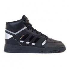 Adidas Drop Step M EF7141 shoes