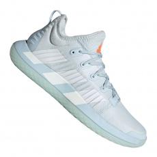 Indoor shoes adidas Stabil Next Gen W