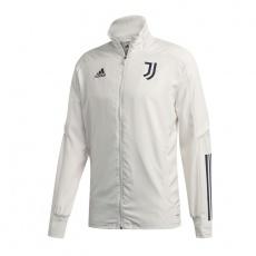 Adidas Juventus Presentation M FR4285 jacket