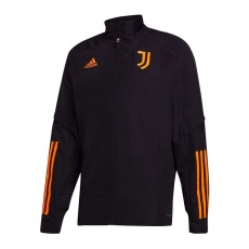 Adidas Juventus Presentation M FR4276 jacket