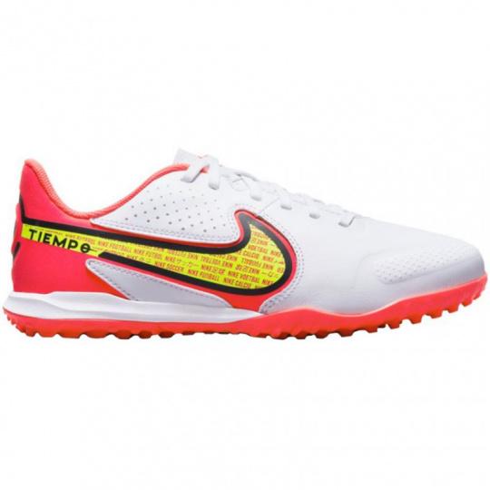 Tiempo Legend 9 Academy TF JR DA1328 176 soccer shoes
