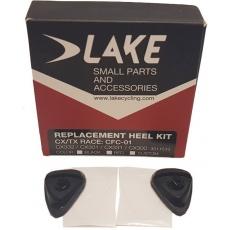 podpatek LAKE CX332/CX331/CX301/CX220