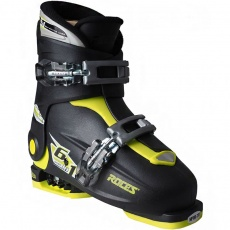 Roces Idea Up Jr 450491 18 ski boots