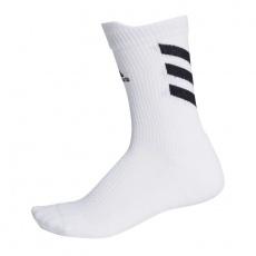 Adidas Alphaskin Crew FS9766 socks