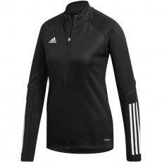 Adidas Condivo 20 Training Sweatshirt W FS7104