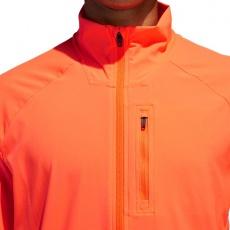 Adidas Rise Up N Run M FL6828 running jacket