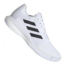 Adidas Crazyflight M FW8237 volleyball shoes