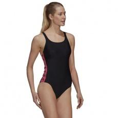 Adidas SH3.RO Taper Swimsuit W GU0364 costume