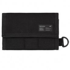 4F H4L21-PRT001 20S wallet