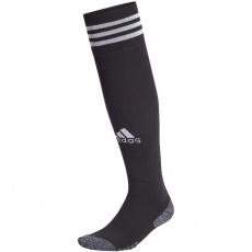 Adi 21 Sock M football socks