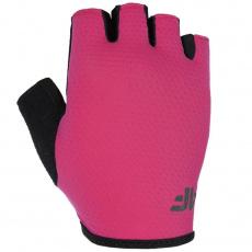 Cycling gloves 4F H4L21-RRU060 55S