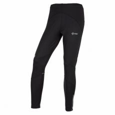 KILPI KARANG-M - pánske stretchové nohavice