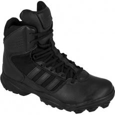 GSG-9.7 M shoes