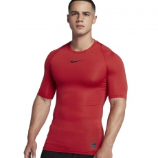 Pro Compression SS M 838091-657 thermal shirt
