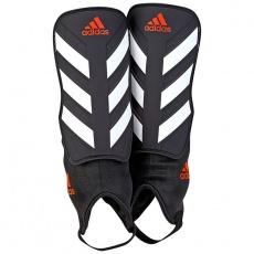 Adidas Everclub CW5564 football shin pads