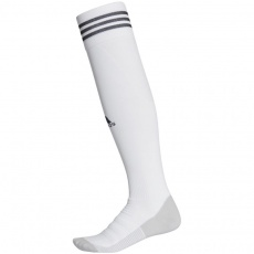 Adidas Adi Sock 18 CF3575 football socks