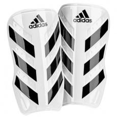 Adidas Everlasto M CW5561 football pads