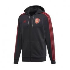 Arsenal FZ HD M sweatshirt