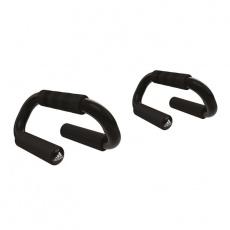 Adidas ADAC-12231 pushup handles
