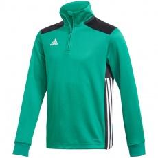 Adidas Regista 18 Junior DJ1842 training sweatshirt