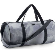 Bag Under Armor Favorite Duffel 2.0 1294743-035