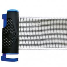 Ping pong set Donic Schildkrot Flex Net net with cover