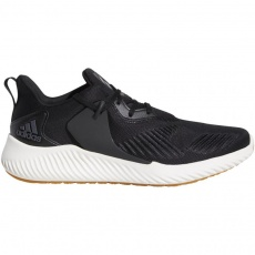 Adidas Alphabounce RC 2 M D96524 shoes