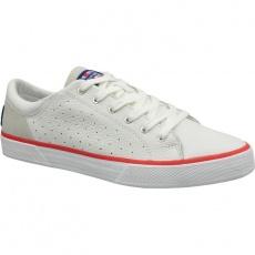 Helly Hansen Copenhagen Leather Shoe M 11502-011 shoes