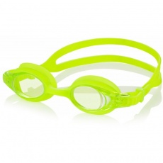 Amari Jr swimming goggles col. 04