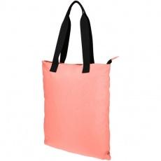 Beach bag 4F H4L21 TPL001 56S