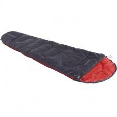 High Peak Action 250 sleeping bag (225x80x50cm) 26021