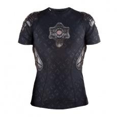 T-shirt G-Form Pro-X Padded Compression Jr YSS010233