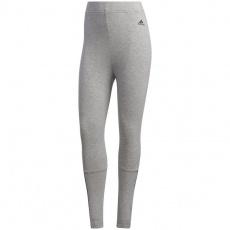 Adidas Essentials Tape High Rise Tight W GL6330 Leggings