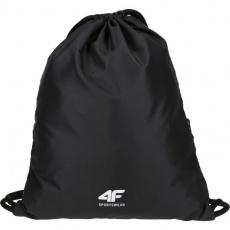 4F bag H4L21 PCU005 20S