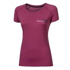 Progress ARIA dámske tričko s merinom