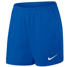 Park Knit Short NB W 833053-480 football shorts