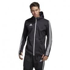 Jacket adidas Tiro 19 Warm JKT M D95955