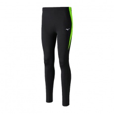 Mizuno Warmalite Venture Tights M J2GB6520-93 pants