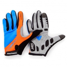Bicycle gloves Full FX11