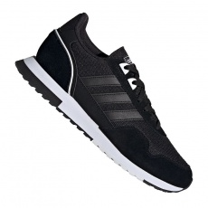 Adidas 8K 2020 M EH1434 shoes